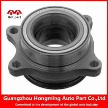 Front wheel hub bearing 43560-26010 for TOYOTA HIACE
