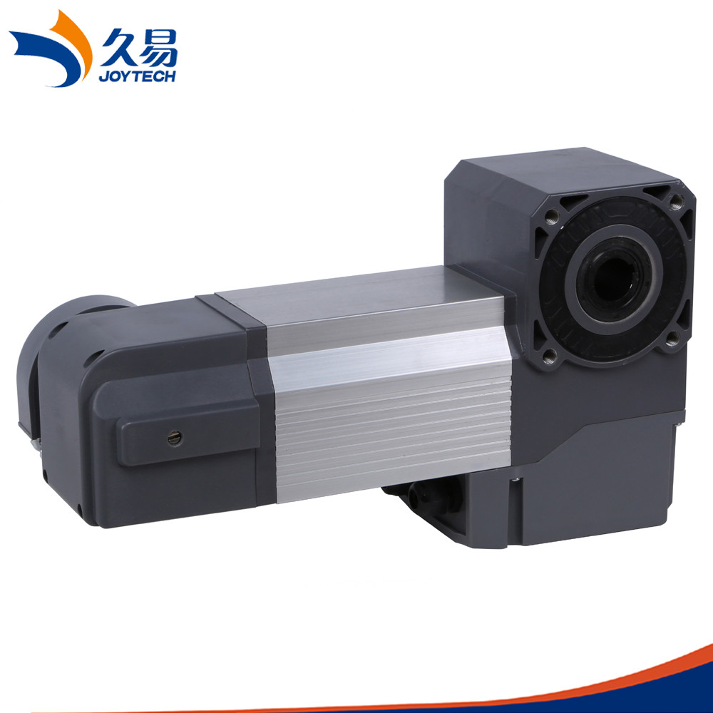 Hot Sale Low Cost 1500kg Ac Gate Motor Sliding Automatic