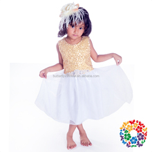 Latest Gowns Girls Designer One Piece Party Dress Designs Girls Dress Names With Pictures