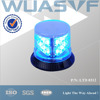 12V / 24V LED strobe warning beacon light