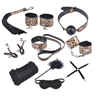 /product-detail/sex-set-sex-products-women-pussy-sex-toys-whip-with-pu-material-60082975593.html