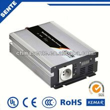 China factory OEM 1000w modified sine wave 100w pure sine wave inverter circuit with CE & RoHS