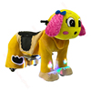 /product-detail/kids-stuffed-animal-ride-electric-coin-operated-kiddie-walking-animal-ride-on-toy-60822405272.html