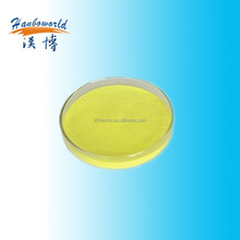 brightness uv yellowgreen fluorescent powder