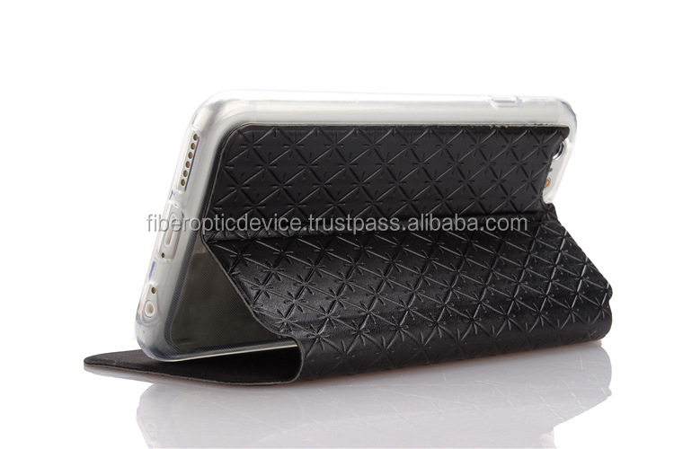 Mobile Phone Cases Cover PU Leather Cases for Apple Iphone 5 5C 5S 5G Iphone 6 6G Protective Shelter