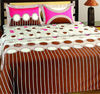 100% bed sheets,latest designs for bed covers,duvet cover