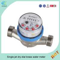 digital clamp venturi kent bus kente vu oval gear flow jet pack evian wholesale bottled water liquid flow sensor swr meter