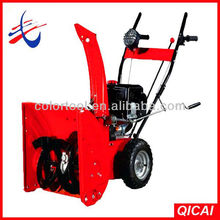 Loncin Engine Manual Snow Blower