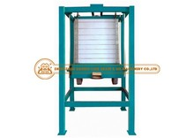 Flour mill plansifter grain milling machines