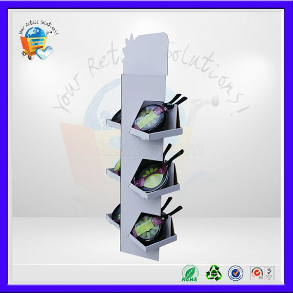 retail juice floor display stand ,retail hanging display rack ,retail gun display