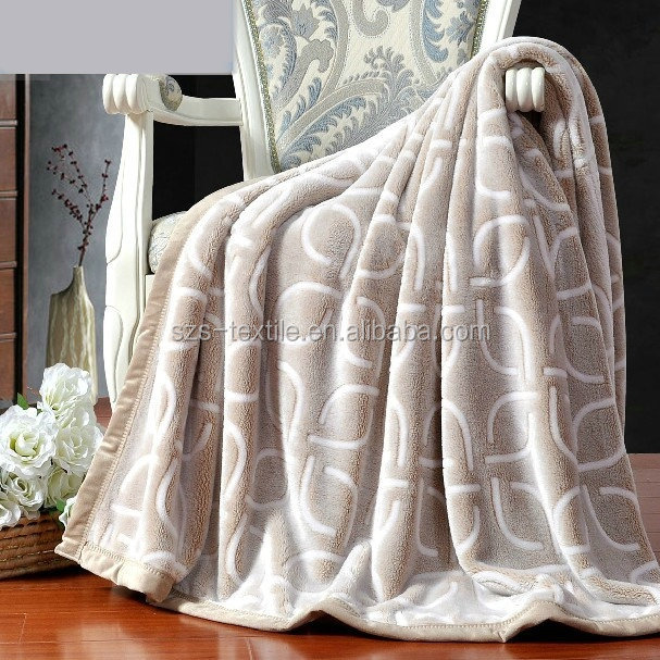 custom life comfort mora spain fleece blanket