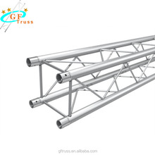 Aluminum Global DJ Stage Truss System For Sale