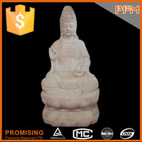 Stone Carving And Sculpture Marble Hindu God Statues