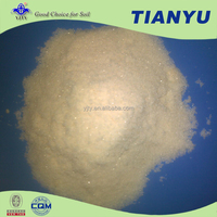Hot sale factory direct price ferrous ammonium sulfate With the Best Quality
