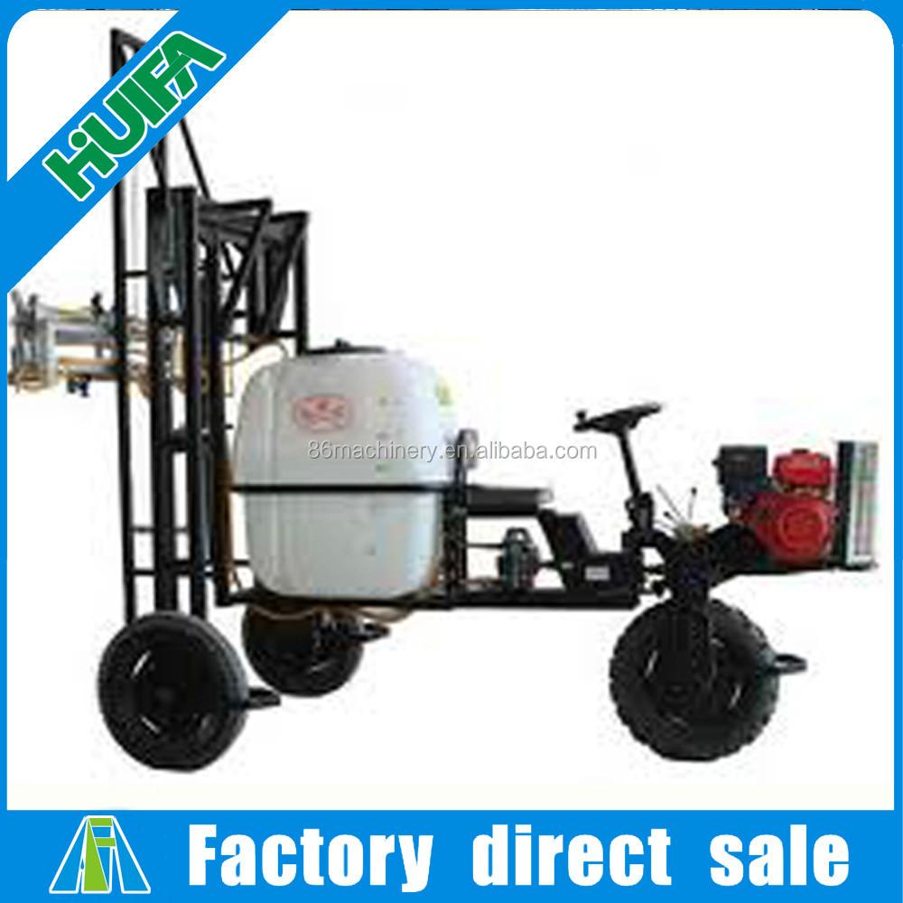 spray machine for sale