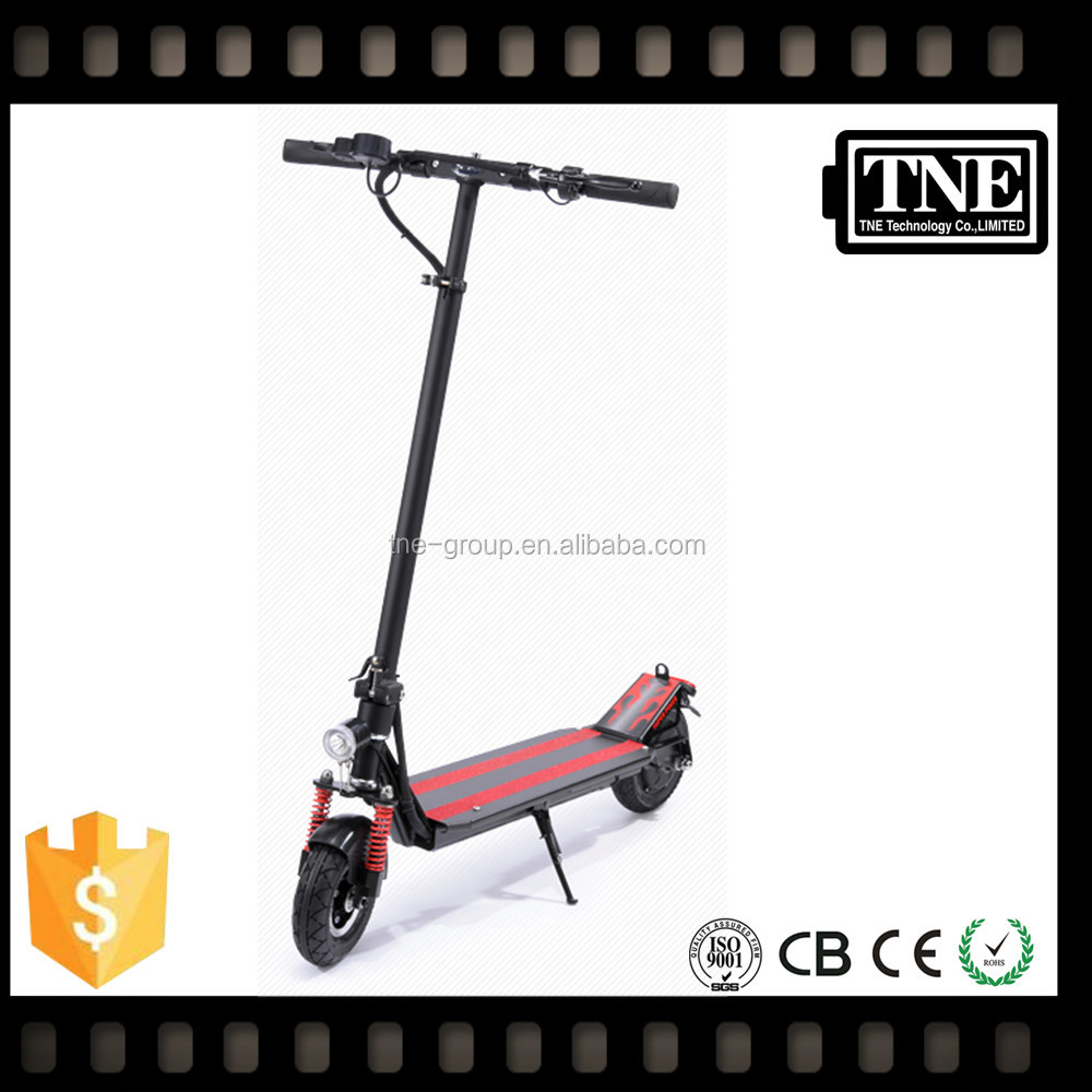 TNE shenzhen portable city electric bicycle for adult from allibaba com electronics