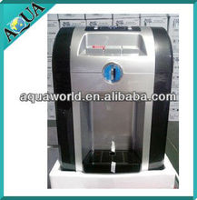 Desktop Water Coolers HC58T-POU