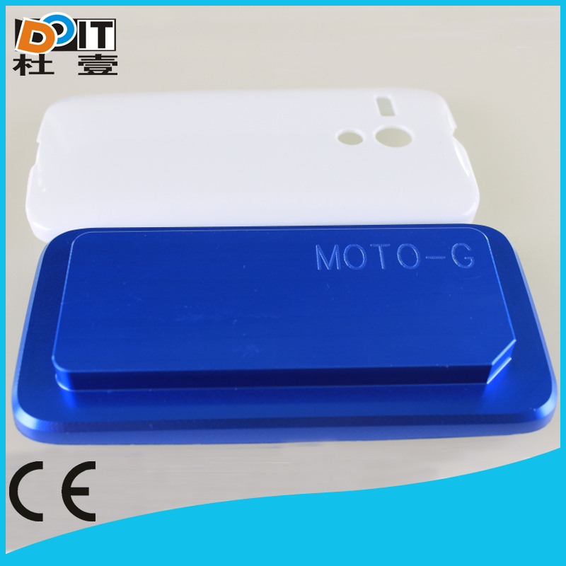 Silicone Cellphone Case For Moto G3 Cover,Cellphone Silicone Cover Case For Moto X2,Sublimation Printing Phone Case For Moto X3