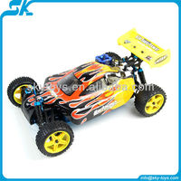 !Rc nitro cars engine sale nitro engine buggy.speed controller 100km/h hsp rc car Remote control engine buggy hsp rc car