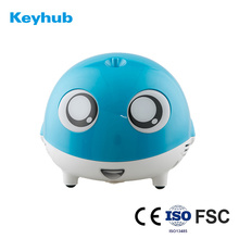 Cute Animal Shape Portable Compressor Nebulizer manufacturers Price