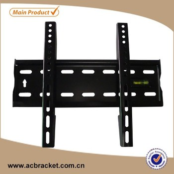 FACTORY WHOLESALE!! CE Certificated full motion 360 degree tv wall mount