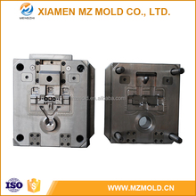 High preicse Costom Die Cast Mould Design and Processing Service