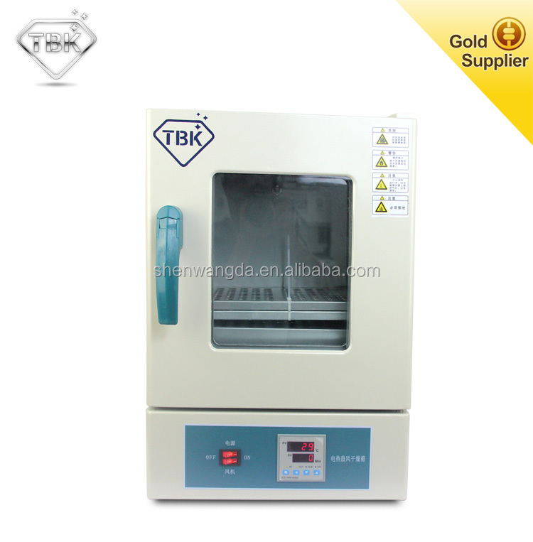 TBK Latest LCD Seperating Roaster Electric Heating Air Blow Seperator Machine LCD Repairing Equipment 110V 220V