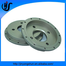 Shenzhen supplier high quality CNC fabrication services motorcycle spare part