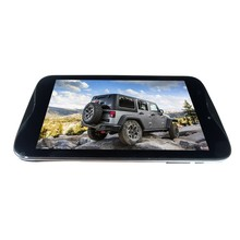tech pad 7 inch android tablet support phone call