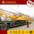China 75 tons Crawler Crane XGMG QUY75 XGC75 XGC55