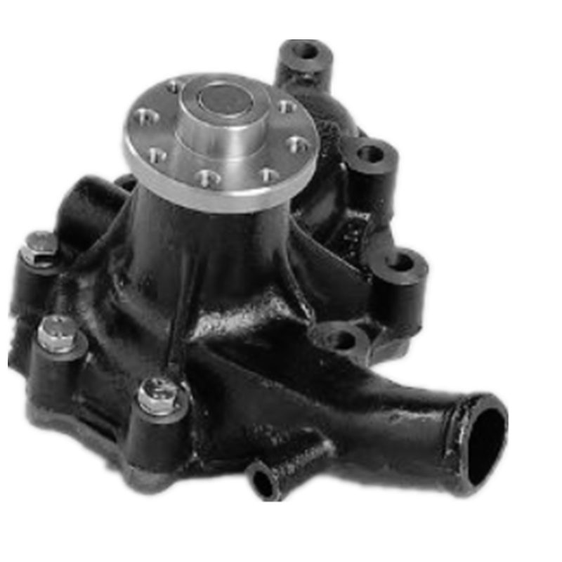 Water Pump 5-13610-057-0 8-94376832-0 for Isuzu <strong>Engine</strong> C240