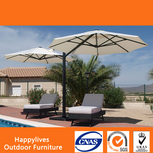 MT2803 Hotsale Napoli rattan cube Garden Furniture sets uk