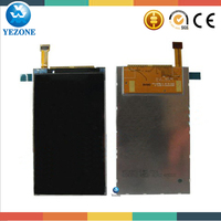 Original New LCD Screen for Nokia N8 LCD Display Screen, spare parts for Nokia N8
