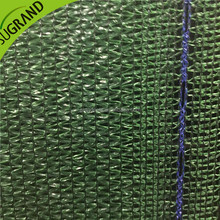 plastic weaving material protection net,hair weaving nets mesh,alibaba protection net for trees