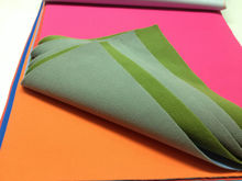 Spandex + PU + fleece laminated fabrics