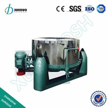 15kg - 120kg Centrifugal Extractor dewatering machine( laundry washing machine,washer extractor)