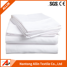 Professional cotton bed linen