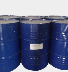 Steel Adhesion Factory Direct Wholesale High Temperature Resistance Epoxy Resin