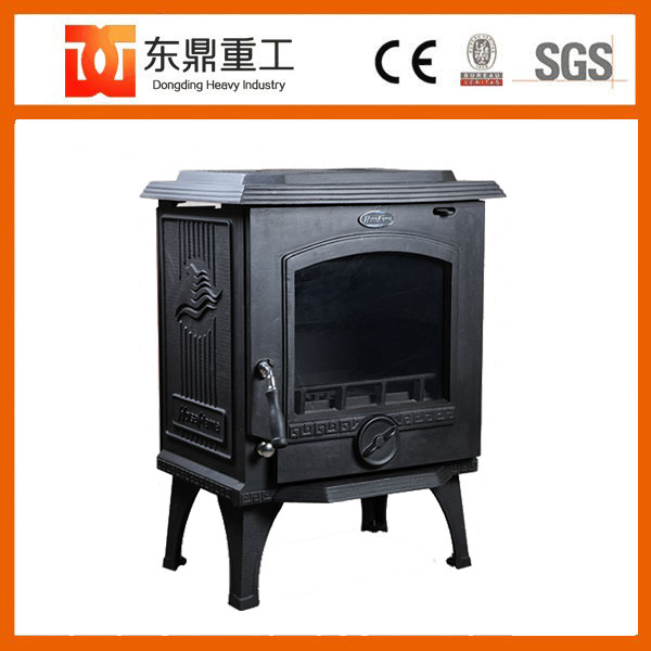 Besting selling Wood burning stove/wood stove/Fireplace wood fired heater for Wholesales