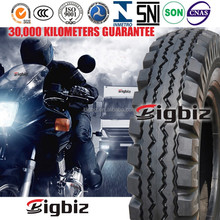 Factory gas scooter tire 12 inch scooter tire.