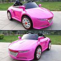Children car with remote control ride on toy car price/12v electric baby car toy