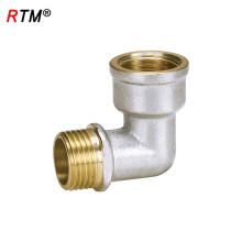 J17 5 11 3 copper light fitting plastic to copper compression fitting brass male thread nipple brass 10mm compression fittings