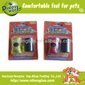 plastic pet waste bag
