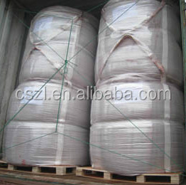 Iron oxide pigment factory black color 330 for sale