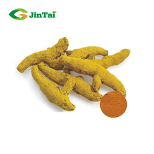 Pure Natural Turmeric Root Extract 95% Curcumin