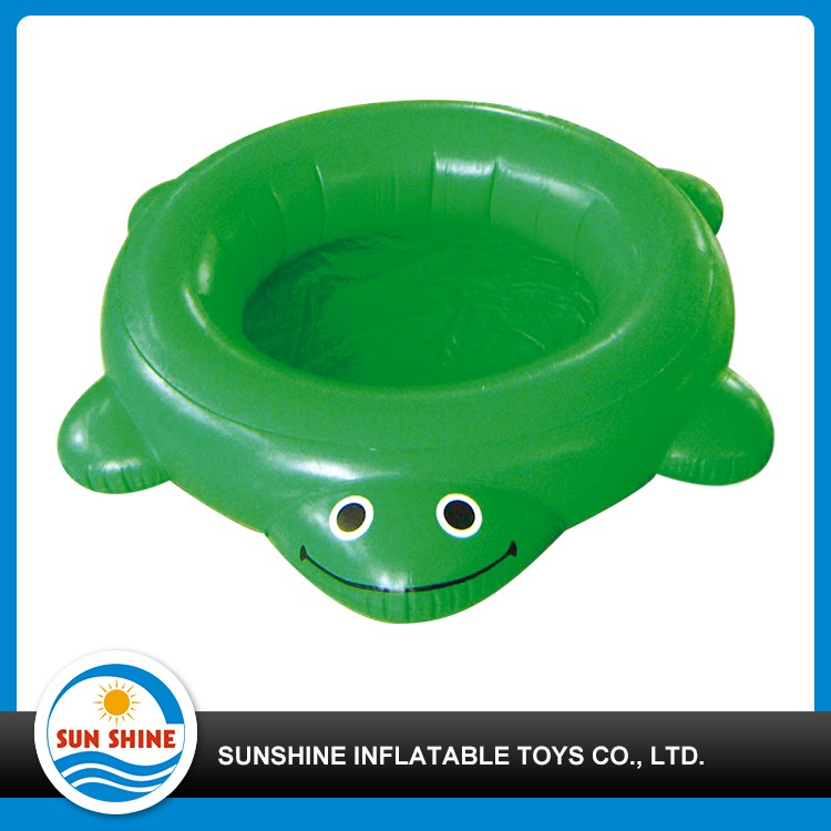best selling outdoor inflatable swimming pool for kids for