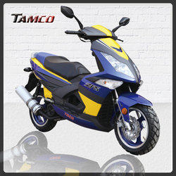 TAMCO T50QT-19-SPORTAGE-b 250cc cheap used dirt bikes for sale