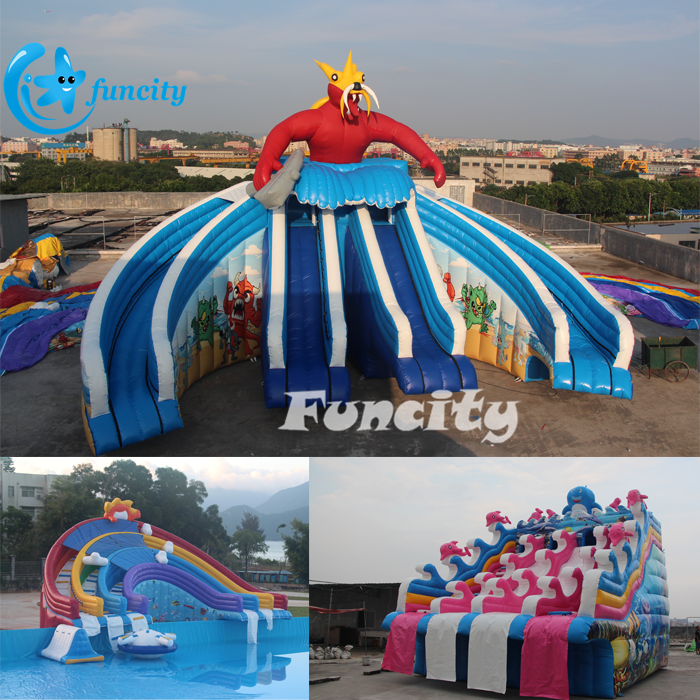 water park slide (1).png