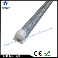 IP54 3200 LM 32W tube led light with CE RoHS