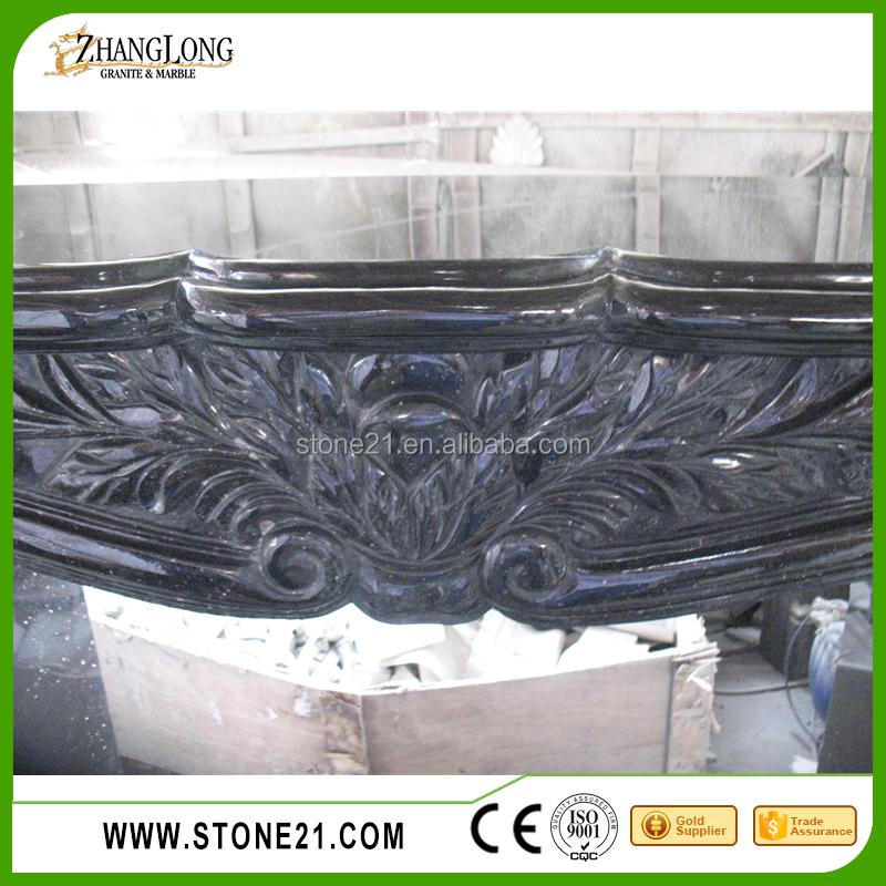 factory price factory wholesale fireplace mantel for wholesales factory wholesale fireplace mantel